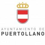 Logo-AytoPuertollano-Vertical